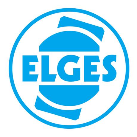 `Elges