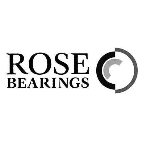 ROSE bearings