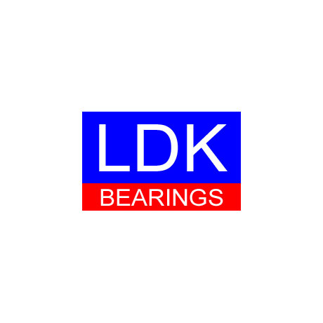LDK bearings