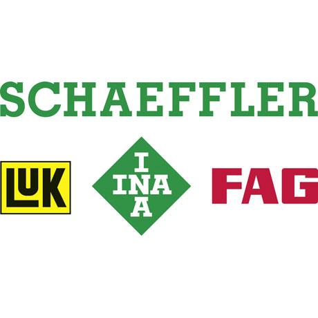 INA FAG Schaeffler