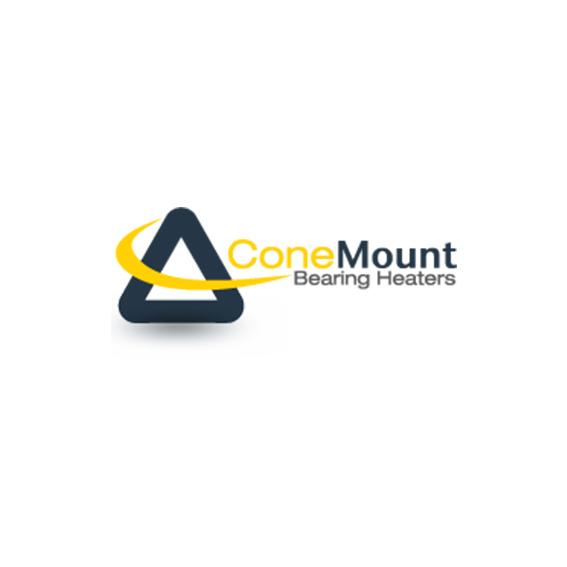 ConeMount