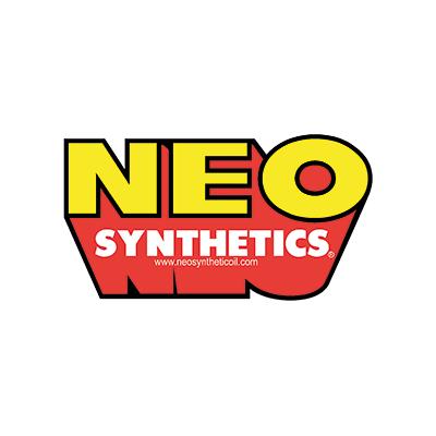 NEO Synthetics